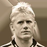 SCHMEICHEL FIFA 20 Icon / Legend