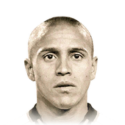 CARLOS FIFA 20 Icon / Legend