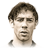 RUI COSTA FIFA 20 Icon / Legend