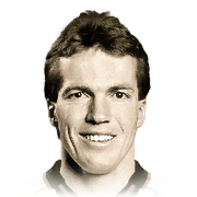 MATTHÄUS FIFA 20 Icon / Legend