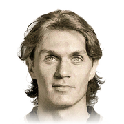 MALDINI FIFA 20 Icon / Legend