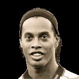 RONALDINHO FIFA 20 Icon / Legend