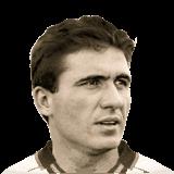 HAGI FIFA 20 Icon / Legend