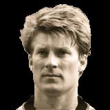 LAUDRUP FIFA 20 Icon / Legend