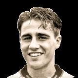 CANNAVARO FIFA 20 Icon / Legend
