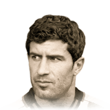 LUÍS FIGO FIFA 20 Icon / Legend