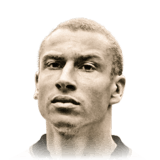 LARSSON FIFA 20 Icon / Legend