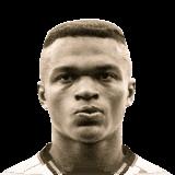 DESAILLY FIFA 20 Icon / Legend