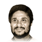 EUSÉBIO FIFA 20 Icon / Legend