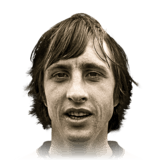 CRUYFF FIFA 20 Icon / Legend