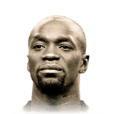 MAKÉLÉLÉ FIFA 20 Icon / Legend