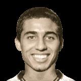 TREZEGUET FIFA 20 Icon / Legend