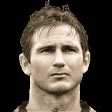 LAMPARD FIFA 20 Icon / Legend