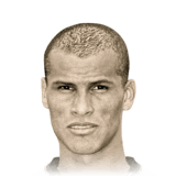 RIVALDO FIFA 20 Icon / Legend