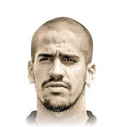 VERÓN FIFA 20 Icon / Legend