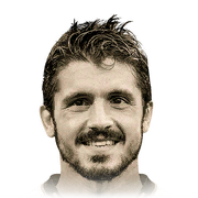 GATTUSO FIFA 20 Icon / Legend
