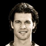 BALLACK FIFA 20 Icon / Legend