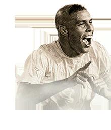 Ronaldo FIFA 20 Prime Icon Moments