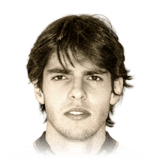 KAKÁ FIFA 20 Icon / Legend