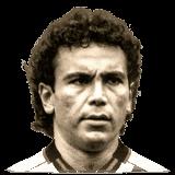 SÁNCHEZ FIFA 20 Icon / Legend