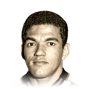 GARRINCHA FIFA 20 Icon / Legend