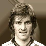 Kenny Dalglish