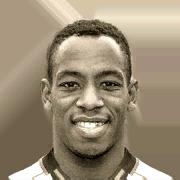 WRIGHT FIFA 20 Icon / Legend
