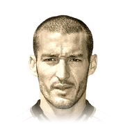 ZAMBROTTA FIFA 20 Icon / Legend