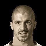 GATTUSO FIFA 20 Icon / Legend