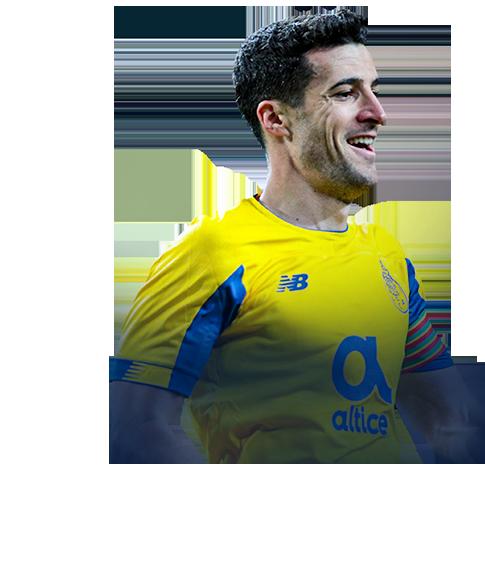 MARCANO FIFA 20 TOTS So Far