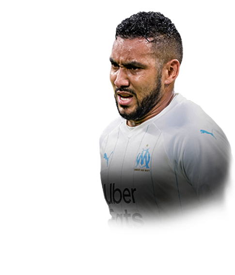 PAYET FIFA 20 Ultimate Scream