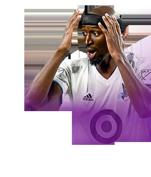 OPARA FIFA 20 Squad Builder Reward