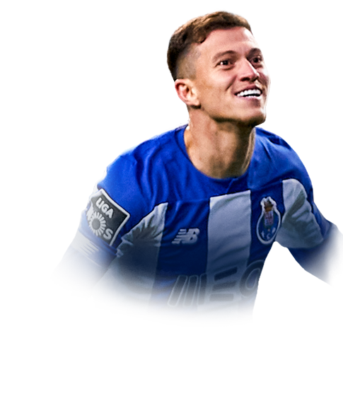 OTÁVIO FIFA 20 TOTS So Far