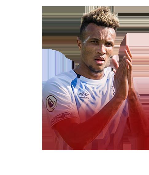 GBAMIN FIFA 20 FUTmas
