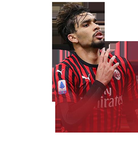 PAQUETÁ FIFA 20 FUT Birthday