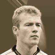 SHEARER FIFA 20 Icon / Legend