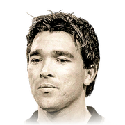 DECO FIFA 20 Icon / Legend