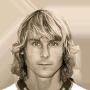 NEDVĚD FIFA 20 Icon / Legend
