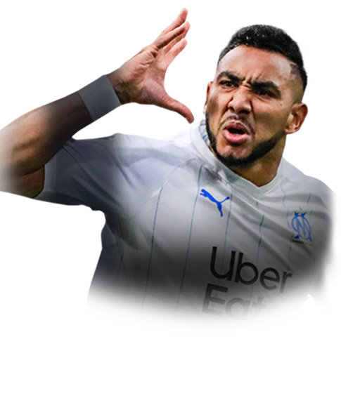 PAYET FIFA 20 Team of the Week Gold