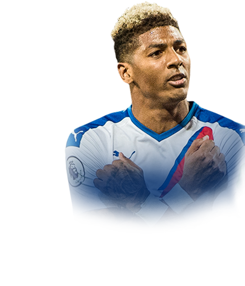 AANHOLT FIFA 20 Winter Refresh