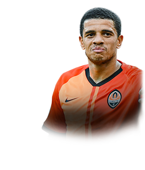 TAISON FIFA 20 Team of the Week Gold