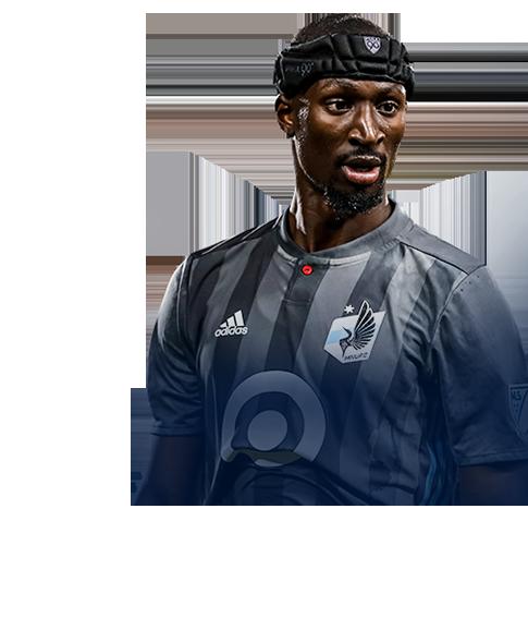 OPARA FIFA 20 TOTS So Far