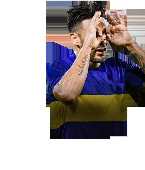 SALVIO FIFA 20 TOTS So Far