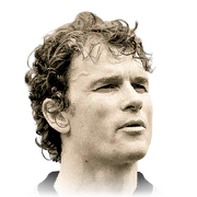 LEHMANN FIFA 20 Icon / Legend