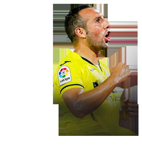 CAZORLA FIFA 20 FUTmas