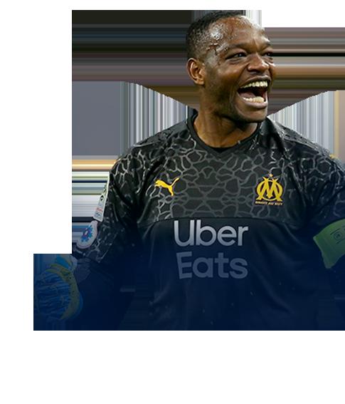 MANDANDA FIFA 20 TOTS So Far