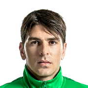 Jonatan Soriano Casas