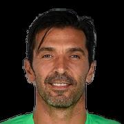 Gianluigi Buffon FIFA 20