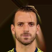 SOLDADO FIFA 20 Man of the Match