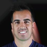 José Manuel Jurado Marín
